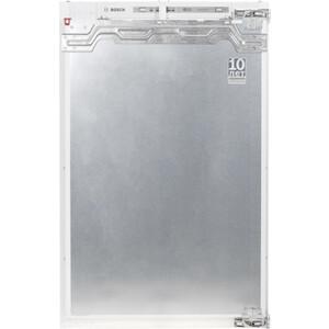 Морозильная камера Bosch GIV21AF20R цена