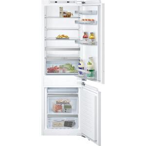 лучшая цена Встраиваемый холодильник NEFF KI7863D20R