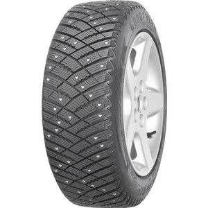 Зимние шины GoodYear 245/40 R18 97T UltraGrip Ice Arctic