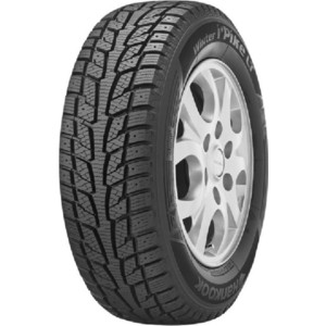 Зимние шины Hankook 185/75 R16C 104/102R Winter i*Pike LT RW09