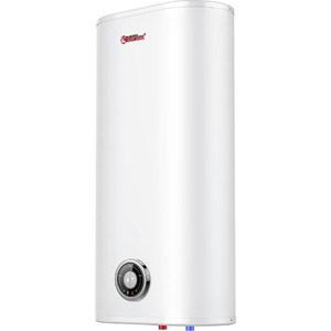 Электрический накопительный водонагреватель Thermex MK 80 V thermex if 80 v