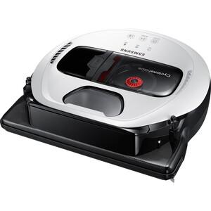 Робот-пылесос Samsung VR10M7010UW фото