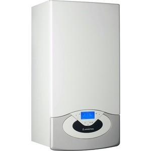 Настенный газовый котел Ariston GENUS PREMIUM EVO 30