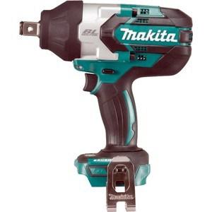 цена на Гайковерт ударный аккумуляторный Makita DTW1001Z