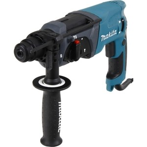 цена на Перфоратор SDS-Plus Makita HR2470X15