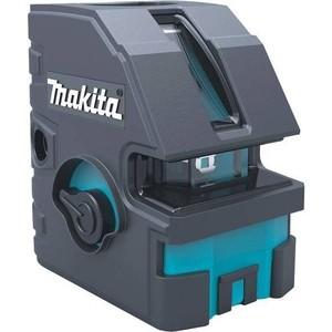 Купить со скидкой Лазерный нивелир Makita SK103PZ