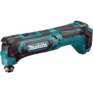 Набор аккумуляторных инструментов Makita TM30DZ
