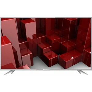 LED Телевизор Shivaki STV-49LED16 led телевизор shivaki stv 24ledgo9