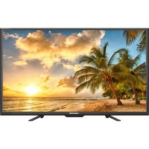 LED Телевизор Shivaki STV-49LED17