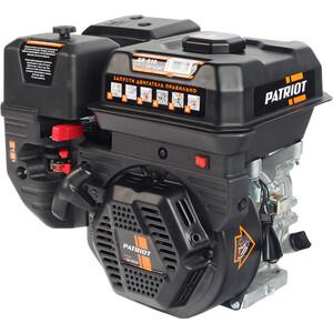 Двигатель бензиновый PATRIOT SR 210 (470108116)