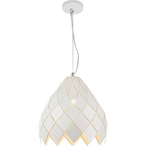 Подвесной светильник Lussole LSP-9945