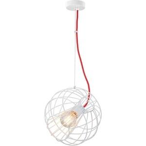 Подвесной светильник Lussole LSP-9932 светильник lgo lsp 993 lsp 9932