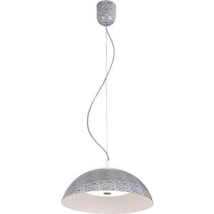 Подвесной светодиодный светильник Omnilux OML-48313-50