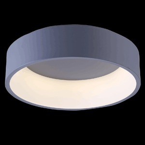Потолочный светодиодный светильник Omnilux OML-48517-144