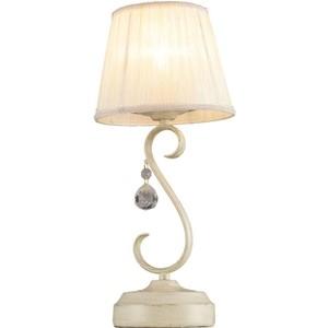 Настольная лампа Toplight TL7270T-01RY бра toplight susanna tl7290b 01ry