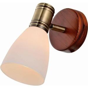 Спот Toplight TL3720Y-01BB