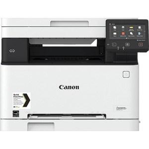 МФУ Canon i-Sensys MF631Cn мфу canon i sensys mf237w
