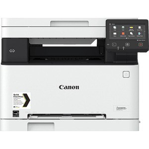 МФУ Canon i-Sensys MF631Cn мфу canon i sensys mf3010