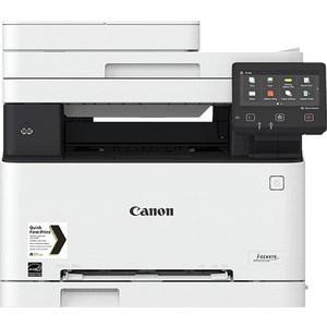 МФУ Canon i-Sensys MF633Cdw мфу canon i sensys mf237w
