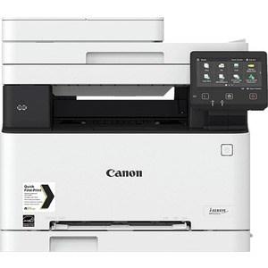 МФУ Canon i-Sensys MF635Cx мфу canon i sensys mf3010