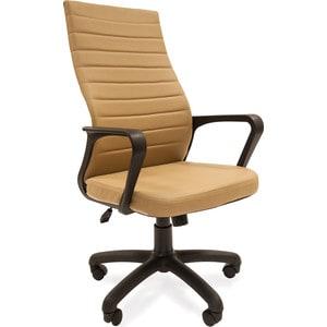 Офисное кресло Русские кресла РК 165 Терра бежевый кресло русские кресла рк 200 коричневый