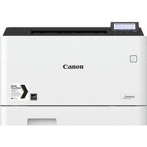 Принтер Canon i-Sensys LBP653Cdw принтер canon lbp653cdw
