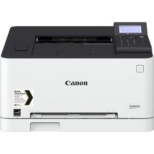 Принтер Canon i-Sensys LBP611Cn