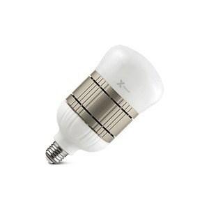 цена на Светодиодная лампа X-flash XF-E40-C105-50W-4000K-230V (арт. 47840)