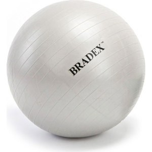 Фитбол Bradex Фитбол-75