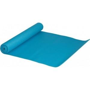 Коврик для фитнеса Bradex Йогамат SF 0010 набор bradex для фитнеса sf 0070