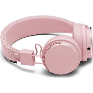 Наушники Urbanears Plattan II powder pink наушники urbanears plattan adv wireless black