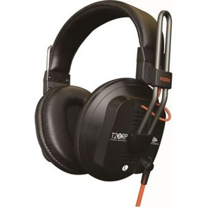 Наушники Fostex T20RPMK3 наушники fostex te03 red