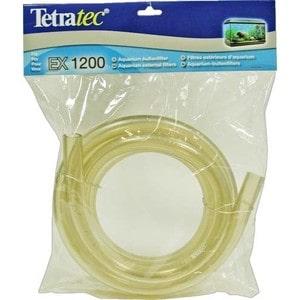Шланг Tetra для внешнего фильтра EX 1200/1200 Plus