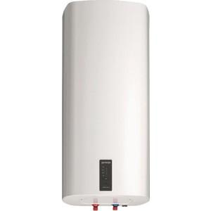 Электрический накопительный водонагреватель Gorenje OGBS80ORB6 цена