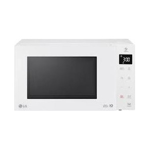 Микроволновая печь LG MB65R95GIH цена