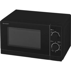 лучшая цена Микроволновая печь Sharp R-2000RK