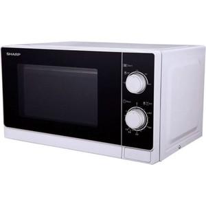 Микроволновая печь Sharp R-2000RW все цены