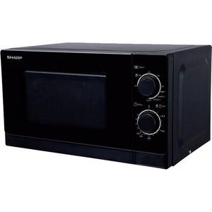 лучшая цена Микроволновая печь Sharp R-6000RK