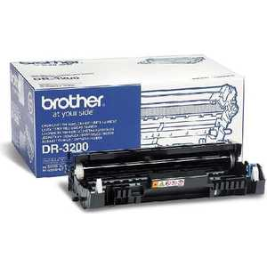 Картридж Brother DR3200