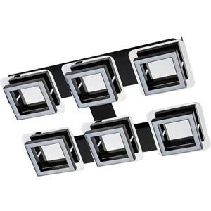 Потолочный светодиодный светильник Horoz 036-007-0006