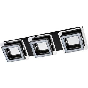 Потолочный светодиодный светильник Horoz 036-007-0003