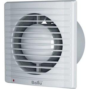 Вытяжной вентилятор Ballu Green Energy GE-120