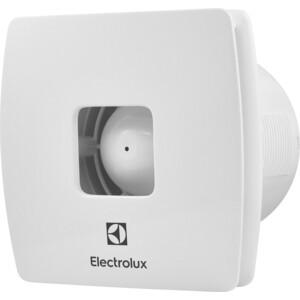 Вытяжной вентилятор Electrolux EAF-120TH вентилятор вытяжной electrolux slim eafs 120th таймер и гигростат