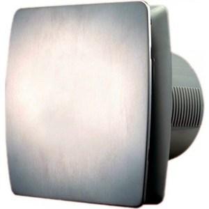 Вытяжной вентилятор Electrolux EAFA-100TH