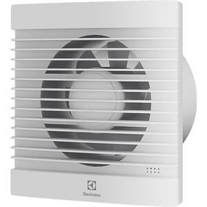 Вытяжной вентилятор Electrolux EAFB-100 electrolux eafv 100