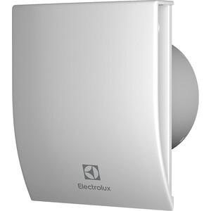Вытяжной вентилятор Electrolux EAFM-120 цена