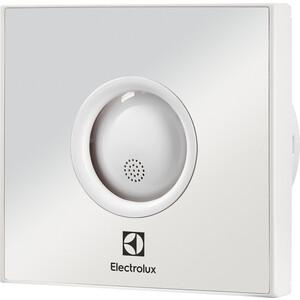 Вытяжной вентилятор Electrolux EAFR-100 mirror