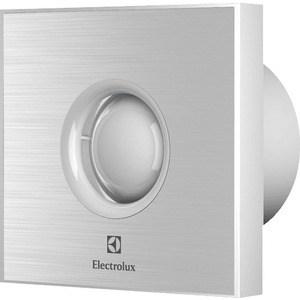 Вытяжной вентилятор Electrolux EAFR-120 steel
