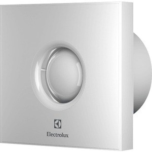 Вытяжной вентилятор Electrolux EAFR-150 white