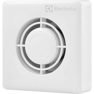 Вытяжной вентилятор Electrolux EAFS-120 вентилятор вытяжной electrolux slim eafs 120th таймер и гигростат